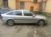 Продам Opel Vectra маленькая