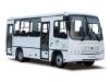 Продам ПАЗ-320302-08 маленькая