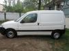 Продам Peugeot Partner маленькая