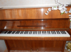Продам пианино маленькая
