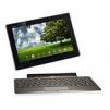 Продам планшет ASUS Transformer TF101 16Gb маленькая