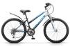 Продам Подростковые велосипеды Stels 2013 года маленькая