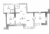 Продам помещение 111,7 кв.м, центр маленькая