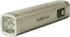 Продам портативный аккумулятор TDP-221 маленькая