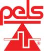 Продам пресс кривошипно шатунный PELS 630 маленькая