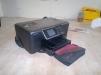 Продам Принтер-сканер-копир МФУ HP Photosmapt plus маленькая