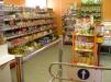 Продам продуктовый магазин маленькая