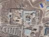 Продам производственную базу рядом с Южноуральским логистическим центром маленькая