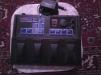 Продам процесор гитарный маленькая