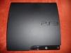 Продам PS3 160GB маленькая