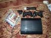Продам PS3 маленькая
