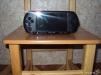 Продам PSP маленькая