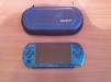Продам PSP 3008 маленькая