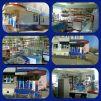 Продам раскрученный магазин в  центре Минусинска .Собственник маленькая