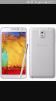 Продам Samsung Galaxy Note 3 маленькая