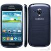 Продам Samsung Galaxy S3 оригинал маленькая