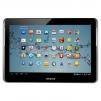 Продам Samsung Galaxy Tab 2 10.1 GT-P5100 маленькая