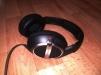Продам Sennheiser HD 448 маленькая