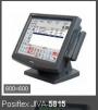 Продам Сенсорный POS-терминал Posiflex JIVA TP 5815 PRO маленькая