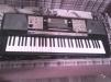 Продам синтезатор маленькая