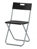 Продам складные стулья маленькая