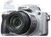 Продам Sony DSC -H50 маленькая
