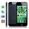 Продам сотовый телефон iPhone S5 маленькая