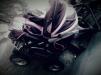 Продам срочно детскую коляску маленькая