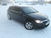 Продам Срочно Opel маленькая