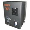 Продам стабилизатор пониженного напряжения СПН-5400 маленькая