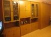 Продам стенку пр-во:Новосибирск (5секций) маленькая