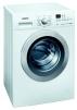 Продам стиральную машинку SIEMENS IQ 300 маленькая