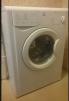 Продам стиральную машину INDESIT WIUN81 маленькая