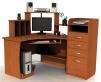 Продам стол компьютерный маленькая