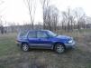 Продам Subaru Forester маленькая