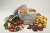 Продам сушилку для овощей и фруктов маленькая
