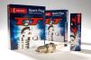 Продам свечи зажигания Denso TwinTip (Denso TT) маленькая