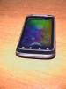 Продам телефон HTC PG76100 WildFire S маленькая