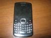 Продам телефон Мтс Qwerty 655 маленькая