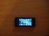 Продам телефон Nokia 5250 маленькая