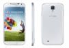 Продам телефон Samsung GT-I9500 Galaxy S4 16гб белый маленькая