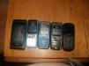 Продам телефоны на зап.части маленькая