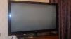 Продам телевизор Samsung маленькая