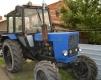 Продам трактор МТЗ-82.1 маленькая