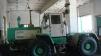 Продам трактор Т-150 маленькая