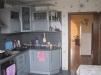 Продам трёхкомнатную квартиру в Гурьевске маленькая