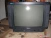Продам цветной телевизор Samsung Bio Vision маленькая