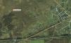 Продам участок 10 сот. (ИЖС) 5 км до Пскова маленькая