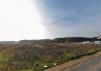 Продам участок 3га для общественно-делового, объектов торговли, д. Пикино, Ленинградское 15км от МКАД, маленькая