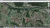 Продам участок 50 га, земли сельхозназначения (СНТ, ДНП), 100 км до Москвы маленькая